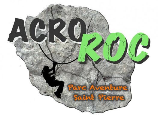 1-logo - Acroroc Parc Aventure