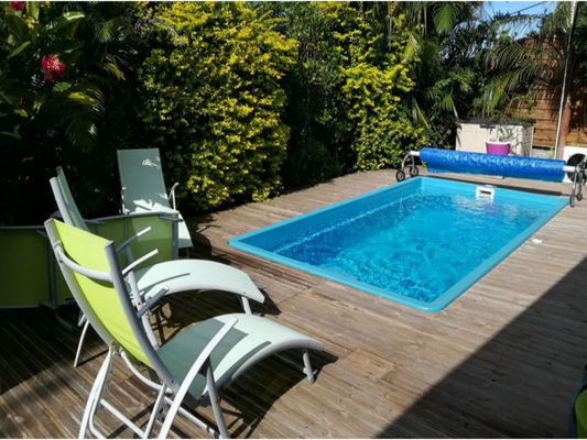 3-piscine - Pti Case d'Eléna