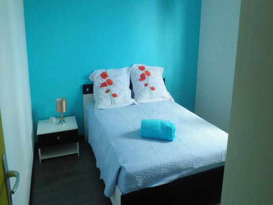 6-chambre3 - Pti Case d'Eléna