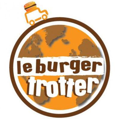 1 - Burger Trotter (Le)