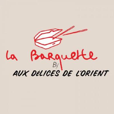 1 - Barquette (La)