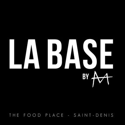 1 - Base (La)