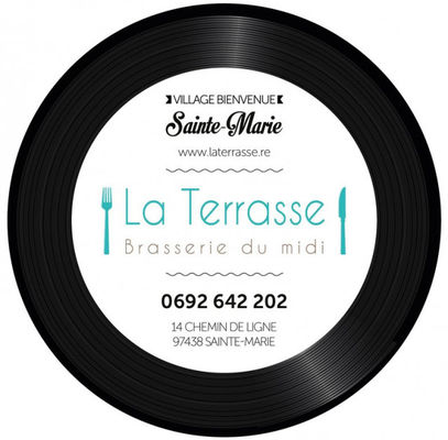 Terrasse (La)