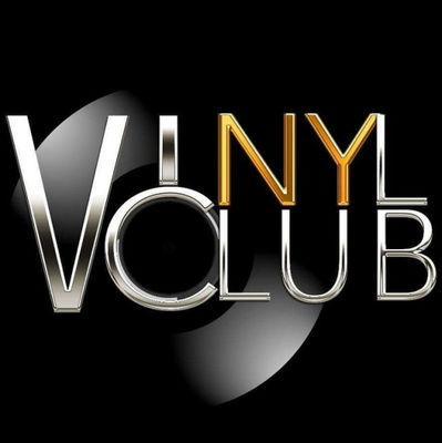Vinyl Club