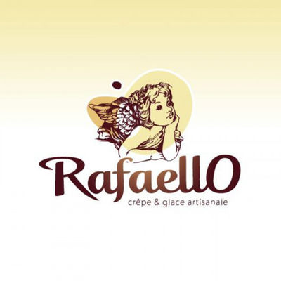 1 - Rafaello Saint-Paul