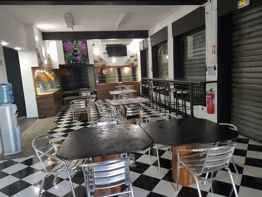 Chez Margrite