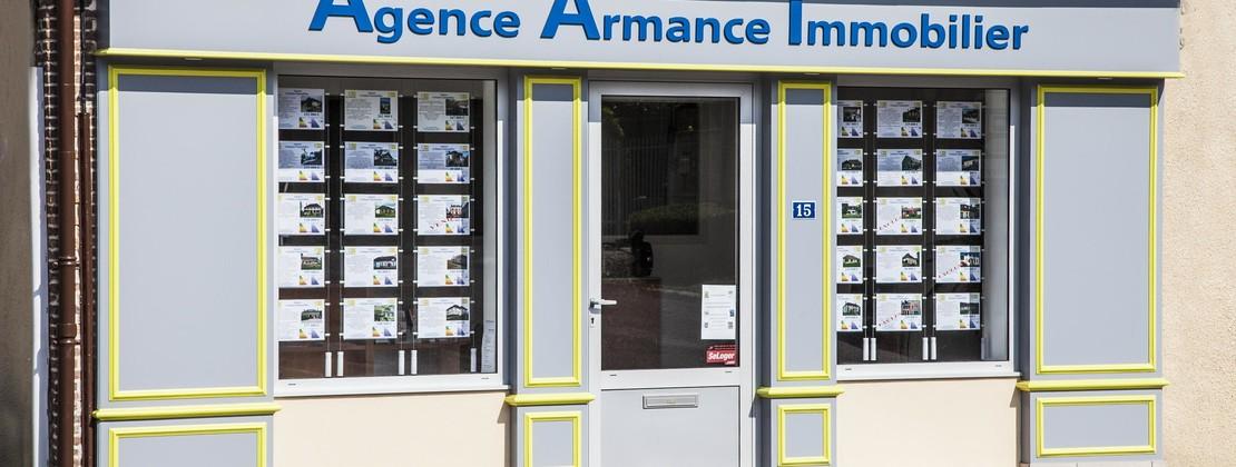 Agence Armance Immobilier.JPG