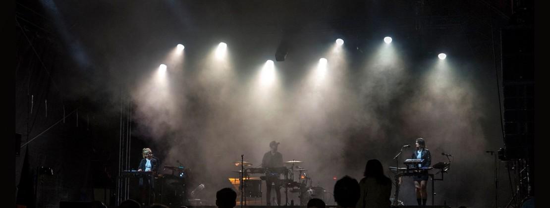 Festival en Othe 2019. Credit photo  Christelle Gault (10).jpg