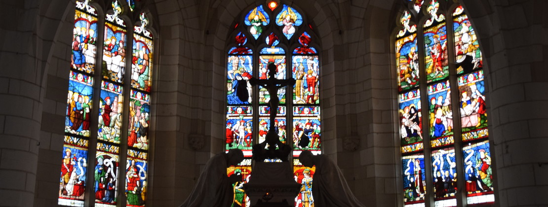 Eglise Auxon. CP Ambre Cnudde (6).JPG