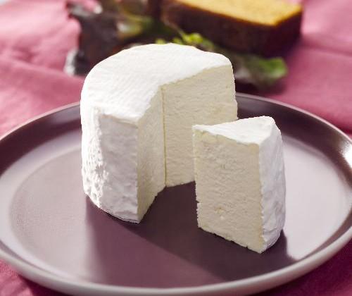 fromagechaource001.jpg