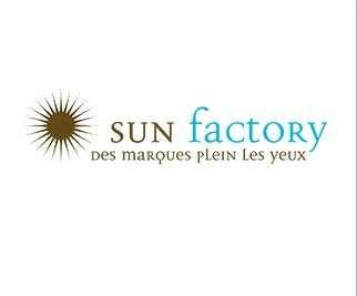 sun factory magasin d 39 usine pont sainte marie troyes champagne tourisme. Black Bedroom Furniture Sets. Home Design Ideas