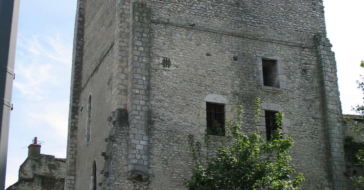 Blois parcours le porc epic blois office de tourisme blois chambord val de loire - Office tourisme chenonceau ...