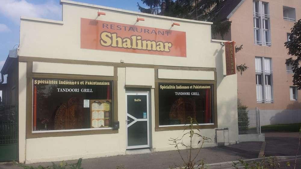 Shalimar troyes site officiel du tourisme en champagne - Salon moto charleville ...
