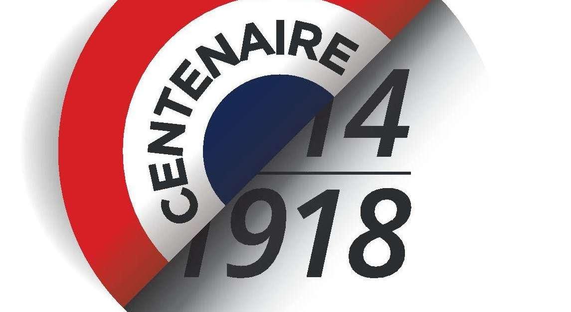 Centenaire grande guerre concert et films grand rendez vous territorial bressuire office - Office tourisme bressuire ...