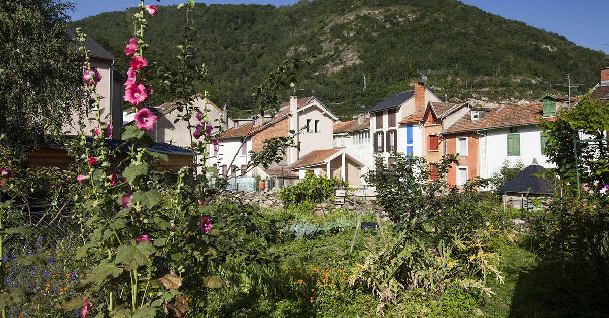 Col de joux 27 km vtt ax les thermes office de tourisme des pyr n es ari geoises - Office tourisme ax les thermes ...