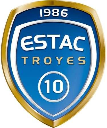 Estac nice troyes site officiel du tourisme en for Salon moto charleville