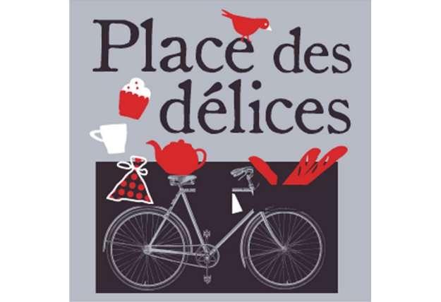 Restauration rapide place des delices loix destination ile de r - Foire a tout 60 ...