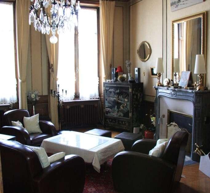 La villa primerose arcis sur aube site officiel du - Salon moto charleville ...