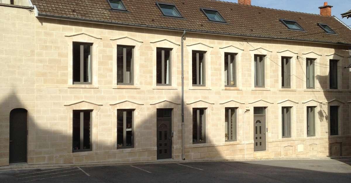 L 39 effervescence verzenay site officiel du tourisme en - Office du tourisme champagne ardennes ...
