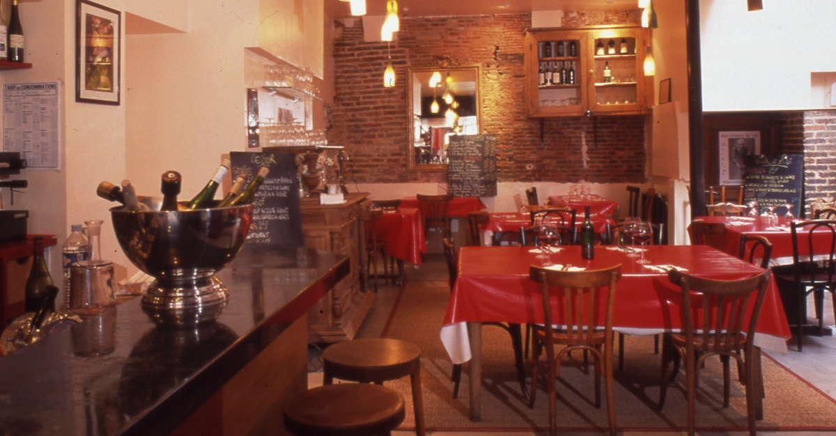 Aux crieurs de vin troyes site officiel du tourisme en - Salon moto charleville ...