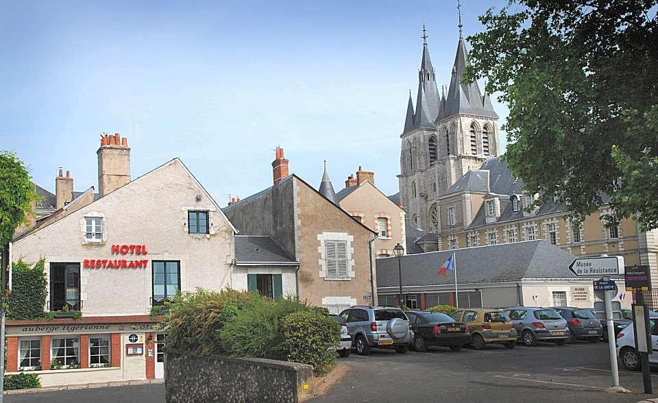 C t loire h tels restaurant blois office de tourisme blois chambord val de loire - Office tourisme chenonceau ...