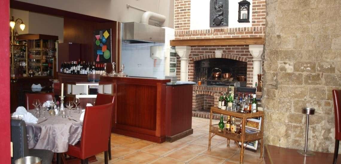 Le chaudron valenciennes office de tourisme valenciennes tourisme congr s - Office tourisme valenciennes ...