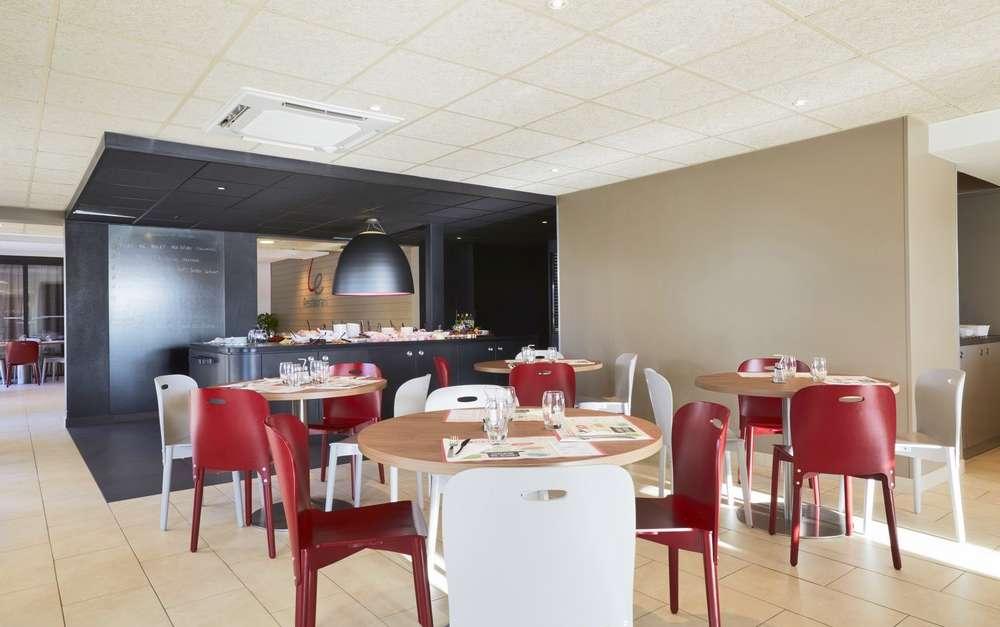 Restaurant campanile buch res site officiel du - Salon moto charleville ...