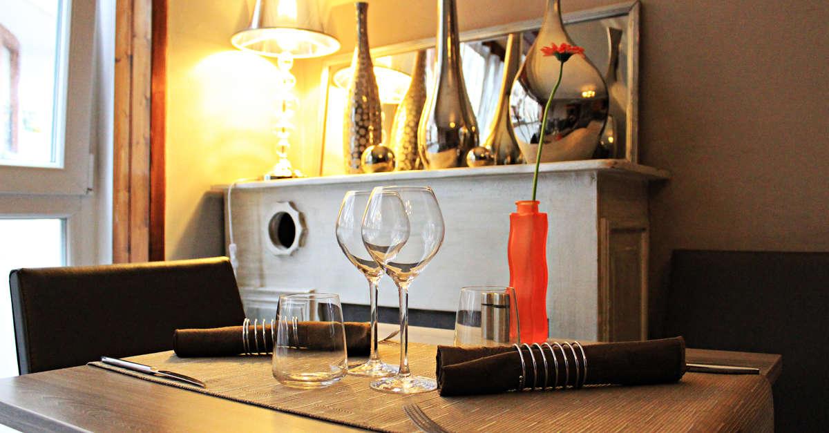 L 39 alambic reims site officiel du tourisme en champagne - Salon moto charleville ...