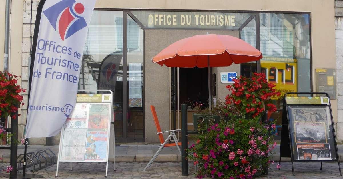 Office de tourisme intercommunal coeur et coteaux du comminges saint gaudens tourisme haute - Office tourisme haute garonne ...