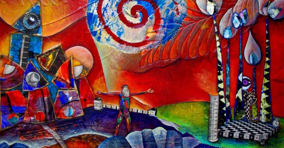 Atelier galerie marie bazin meyssac vall e de la - Office de tourisme collonges la rouge ...
