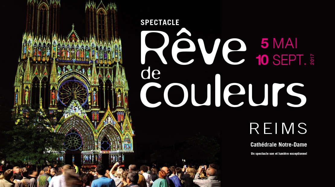 R ve de couleurs reims site officiel du tourisme en - Salon moto charleville ...