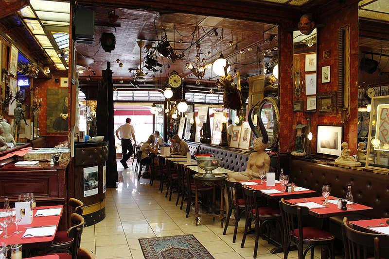 Caf du palais reims site officiel du tourisme en - Salon moto charleville ...