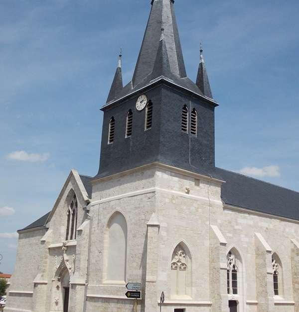 eglise saint memmie kerk berg res l s vertus site officiel du tourisme en champagne ardenne. Black Bedroom Furniture Sets. Home Design Ideas