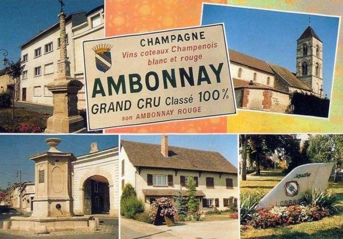 Salon des vins et de la gastronomie ambonnay site for Salon gastronomie troyes