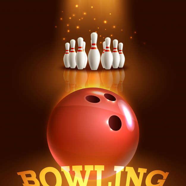 Tournoi de bowling sports et loisirs saint hilaire de - Office tourisme saint hilaire de riez ...
