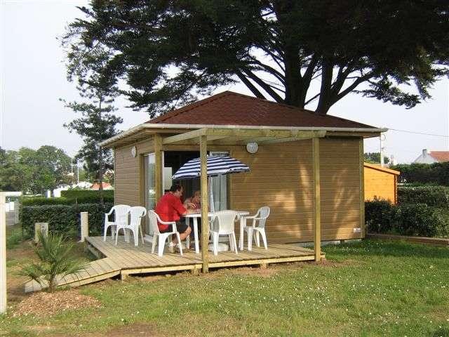 Camping les gatinelles camp de tourisme saisonnier bretignolles sur mer office de tourisme - Office du tourisme bretignolles sur mer ...
