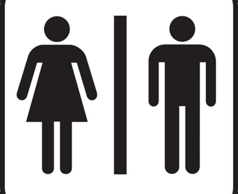 Toilettes publiques le saquet station ax 3 domaines ax les thermes office de tourisme des - Office tourisme ax les thermes ...