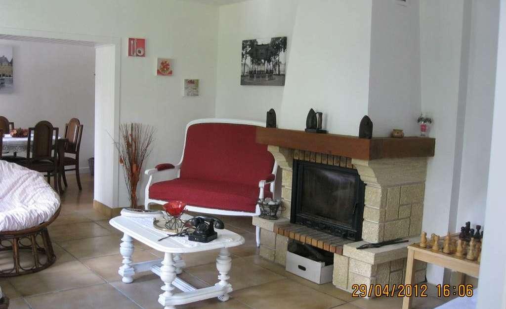 G te la villa sainte claire n 7703 sedan site - Salon moto charleville ...