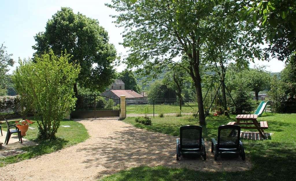 G te n 386 le chateau saint aignan site officiel du - Office du tourisme champagne ardennes ...