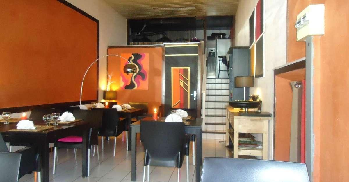 Le kiosque restaurant l 39 argenti re la bess e pays des crins office de tourisme - Office tourisme argentiere ...