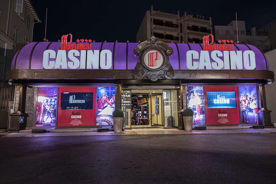 eden beach casino casino antibes site officiel de l 39 office de tourisme. Black Bedroom Furniture Sets. Home Design Ideas