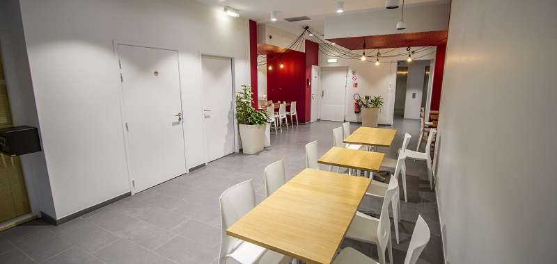 kosy appart 39 hotel nancy coeur de ville nancy nancy. Black Bedroom Furniture Sets. Home Design Ideas