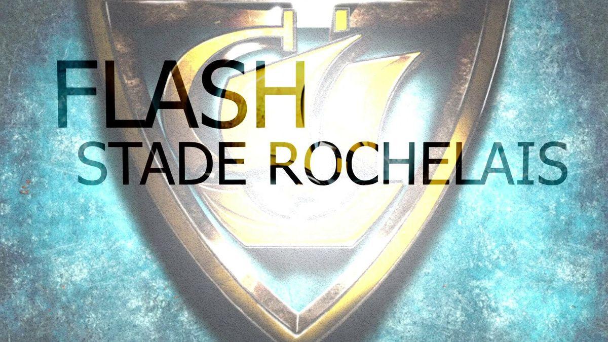 Flash Stade Rochelais - Réactions après La Rochelle / Bayonne