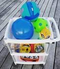 Balles, raquettes, ballons, boules etc....jpg