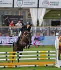 finale de Fontainebleau 4 ans photo de Boulay Severine.jpg