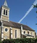 Eglise de Turgy.jpg