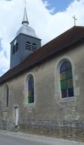 Eglise Lagesse.JPG
