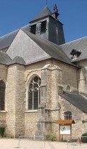 Eglise Chaource.JPG