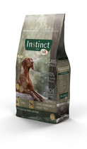 Croquette Instinct bi1 chien saumon (4).jpg