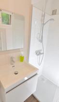 8 - salle de bain.jpg